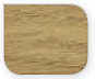 Oak Paint Icon