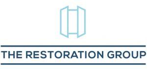 restorationgrouplogo