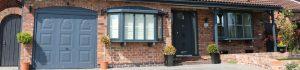 upvc door restoration